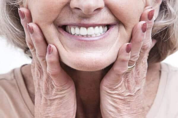 dentures singapore