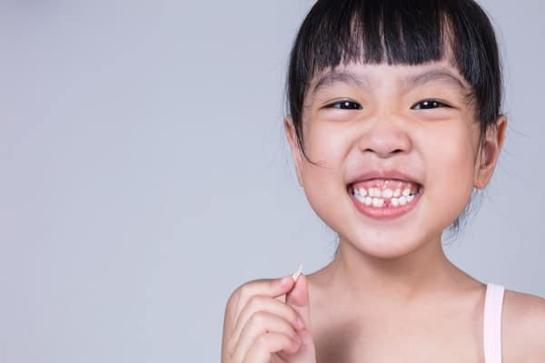 crooked teeth child prevent treatment