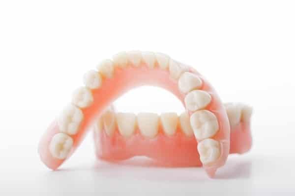 dentures singapore dentist