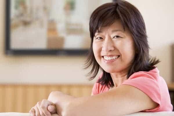 gum treatment Periodontics