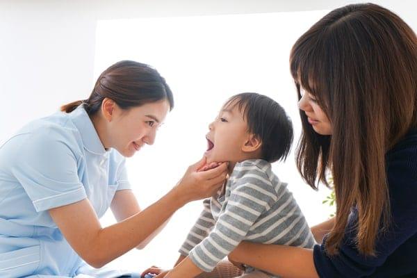 children dentist in singapore