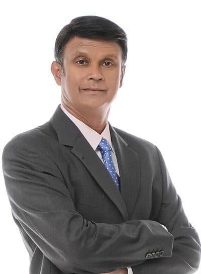 Dr Nath