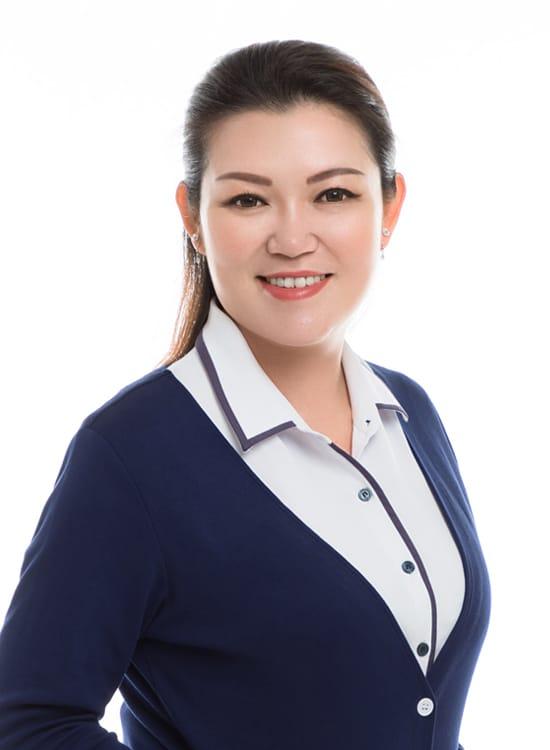 Tan Wei Sze Arist