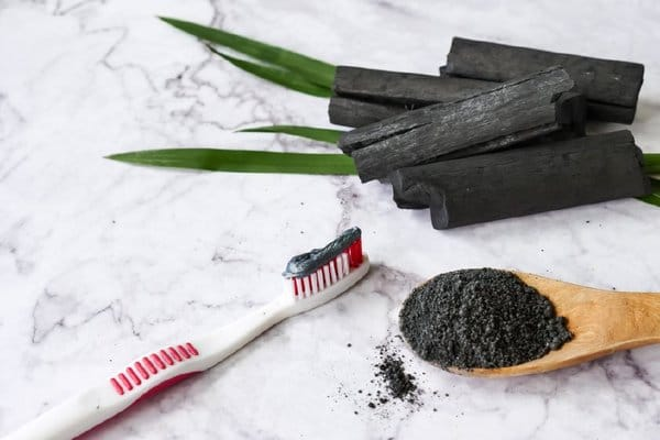 charcoal toothpaste review for teeth whitening effect – the dental studio singapore