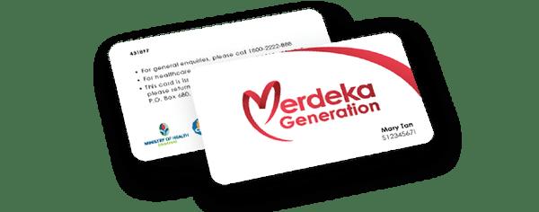 merdeka generation package card for dental care services – the dental studio singapore