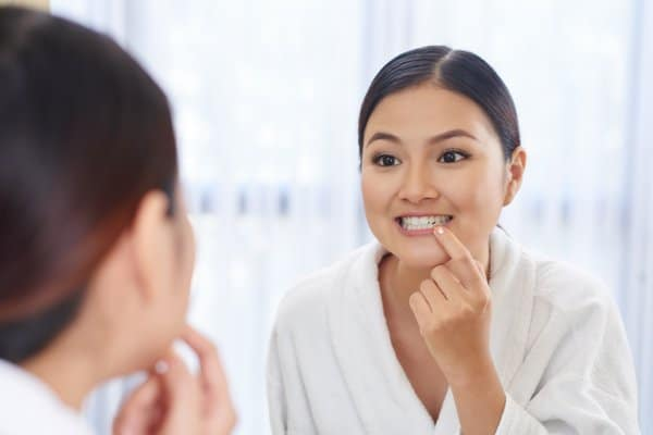 how to prevent Teeth & Gums Disease For a Lifetime – the dental studio singapore