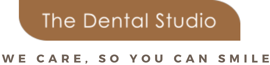 The Dental Studio