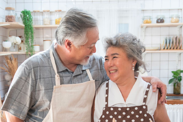How to Choose A Denture That Suits You