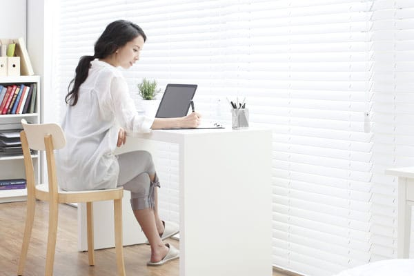 Preventing Common Dental Issues While Working From Home
